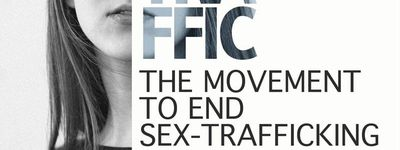 Stopping Traffic: The Movement to End Sex Trafficking online