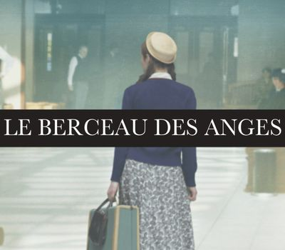 Le berceau des anges