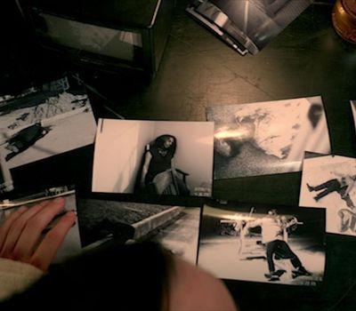 Camera Obscura online