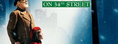 Miracle sur la 34e rue online
