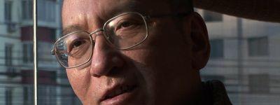 L'Homme qui a défié Pékin online
