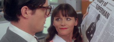 Superman II : The Richard Donner Cut online