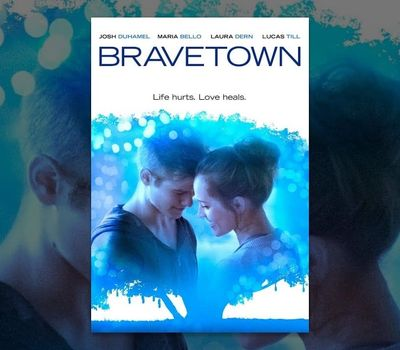 Bravetown online
