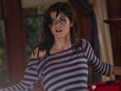 watch Texas Chainsaw 3D streaming