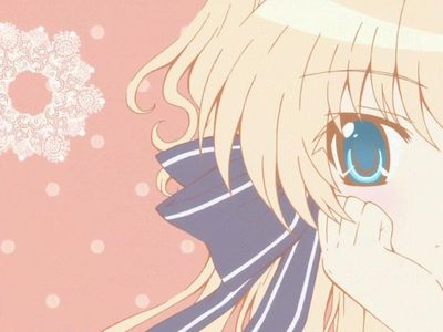 watch Mashiroiro Symphony: The Color of Lovers streaming