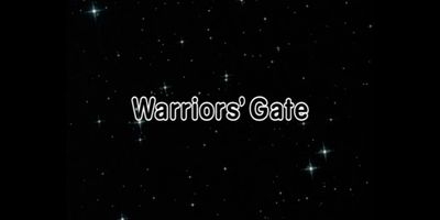 Doctor Who: Warriors' Gate STREAMING