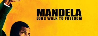 Mandela : Un long chemin vers la liberté online