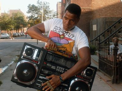 watch Do the Right Thing streaming