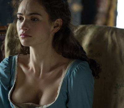 Pride and Prejudice and Zombies online