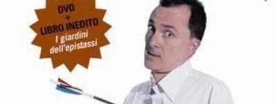 Bollito misto con mostarda online