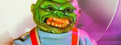 Ghoulies online