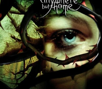 Evanescence: Anywhere But Home online