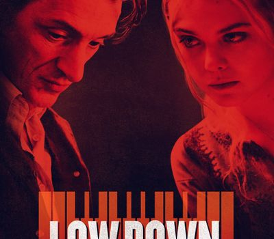 Low Down online