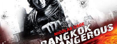 Bangkok Dangerous online