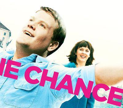 One Chance online