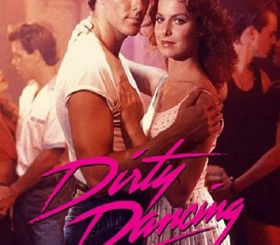 Dirty Dancing online