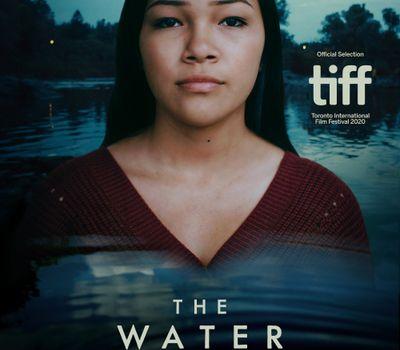 The Water Walker online