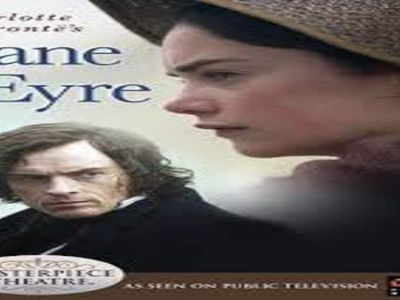 watch Jane Eyre streaming