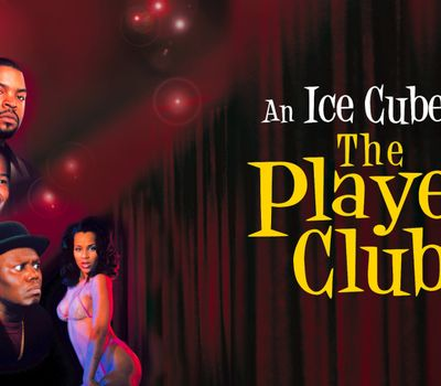 The Players Club online