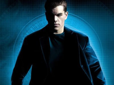 watch The Bourne Supremacy streaming