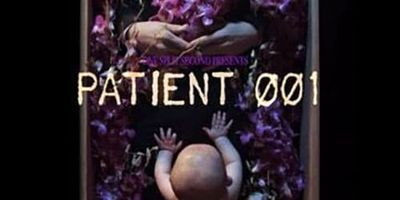 Patient 001 STREAMING