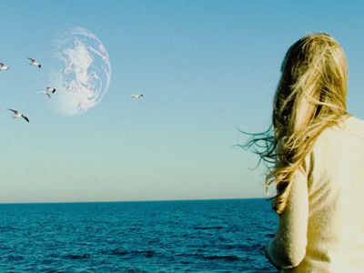watch Another Earth streaming