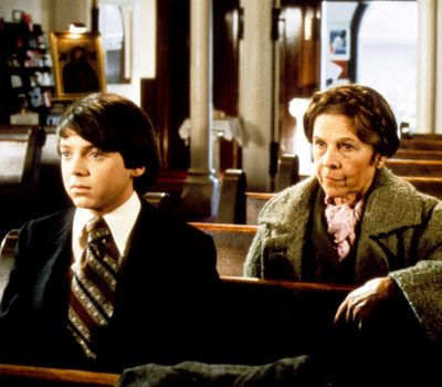 Harold and Maude online