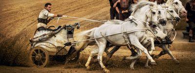 Ben-Hur online