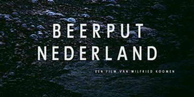 Beerput Nederland en streaming