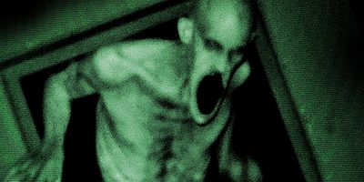 Grave Encounters 2 en streaming