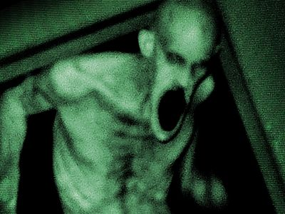 watch Grave Encounters 2 streaming