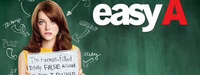Easy Girl online