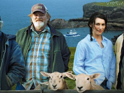 watch The Grand Seduction streaming