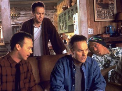 watch Multiplicity streaming