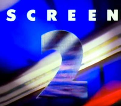Screen Two online