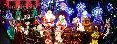 Christmas Dilemma online