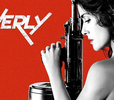 Everly online