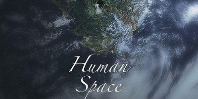 인간, 공간, 시간 그리고 인간 en streaming