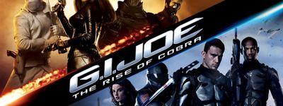 G.I. Joe : Le Réveil du Cobra online