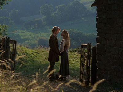 watch The Princess Bride streaming