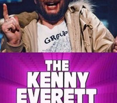 The Kenny Everett Television Show online