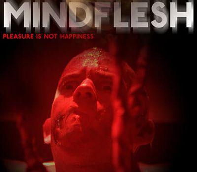 Mindflesh online