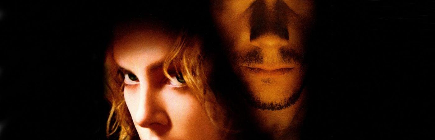 Voir film Mauvais Piège en streaming