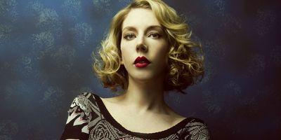 Katherine Ryan: In Trouble en streaming
