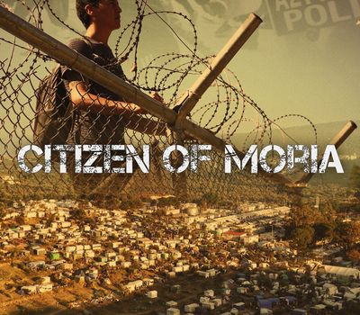 Citizen of Moria online