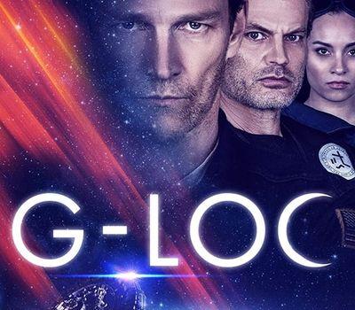 G-Loc online