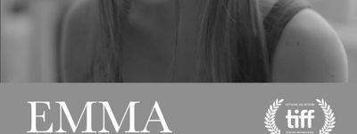Emma online