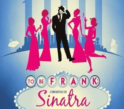 To Be Frank: Sinatra at 100 online