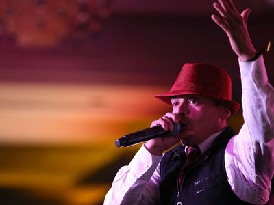 watch Vico C: The Life Of A Philosopher streaming