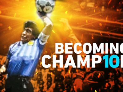 watch Becoming Champions streaming